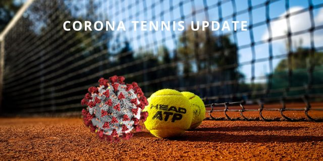 corona update tennis schatzenburg